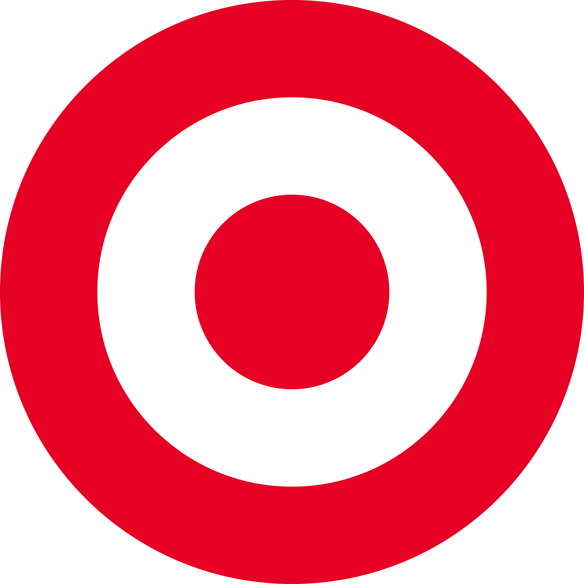 TARGET Latest To Succumb To Liberal Economics – Raising Wages, Cutting Hours