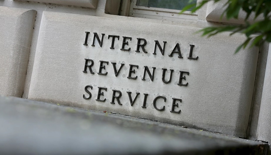IRS Loophole:  Millions Of Illegal Aliens Are Getting A Bigger Tax Refund Than You Are