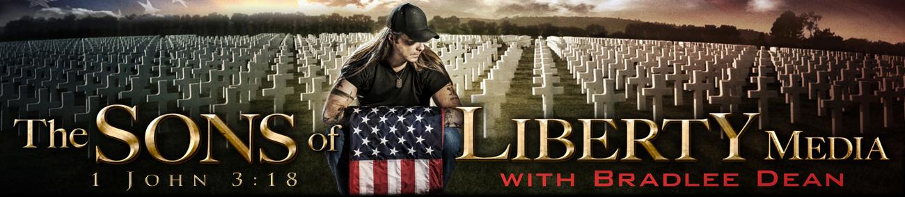 Sons of Liberty Media