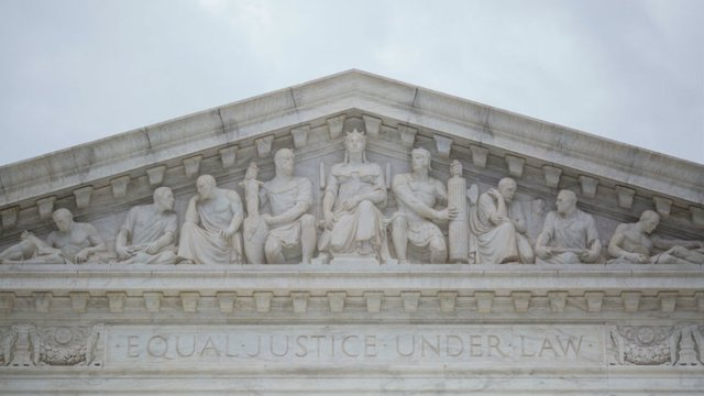 Open Supreme Court Seat: A Final Test To See If America Falls For An Another Injustice Appointment Or Demands A Real Constitutionalist