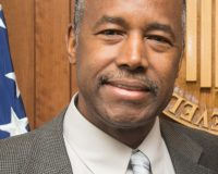 Why Blacks Hate Dr. Ben Carson