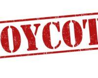 Hollywood Actors Threaten To Boycott Georgia After Democrat's Loss