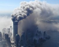 9/11 Breakthrough: Interview With AIA's Richard Gage & Barbara Honegger Reveals That After 17 Years, The Dam Is About to Break