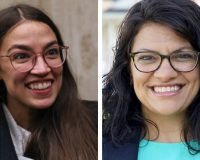 Already At Least 2 Congresswomen-Elect Have Engaged In Ethics Violations Before Even Being Sworn In!