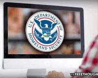 New Bill Forces Citizens to Install Gov't Software and Pay Porn Access Fee To Fund Border Wall