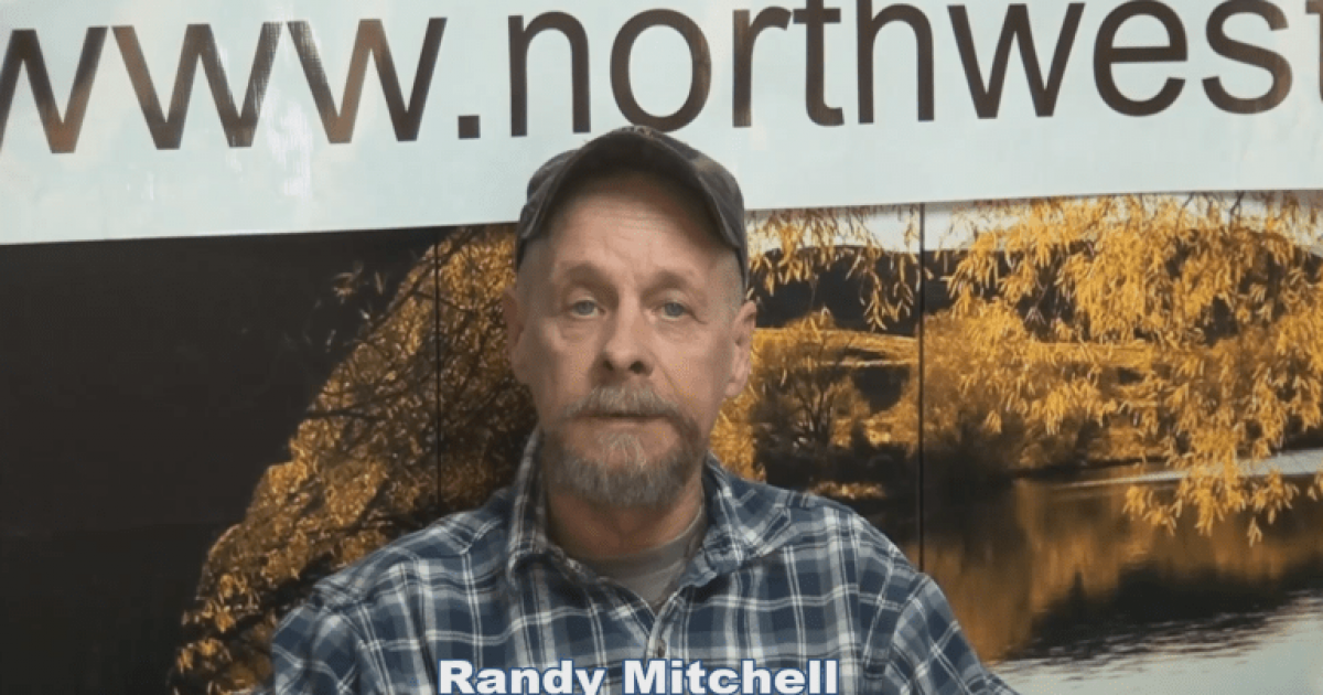 Montana Couple Has Ranch Taken Without Due Process