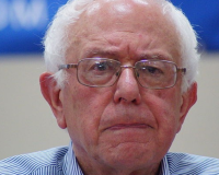 Bernie's Defeat Shows Why Socialism Doesn't Work