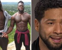 "Why Jussie Smollett Lied – And All The ""Hate-Crime"" Victims Who Weren't"