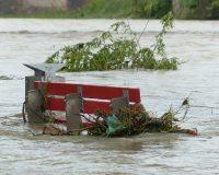 Nebraska Flooding Broke 17 Records – Farmers Being Absolutely Devastated