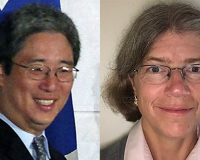 "Doh! Nellie Ohr's Smoking Gun Email On Targeting Trump:  ""I'm Deleting These Emails Now"""