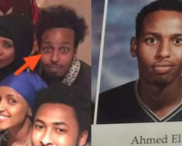 Evidence On Ilhan Omar's Sister's Website Indicates Ilhan Omar Lied Oath About Brother She Married