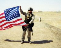 Iraqi Parliament To Vote To Ban US Military From Iraq