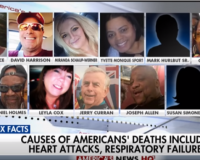 Were 11 American Tourists Poisoned To Death In Dominican Republic in 12 Months?