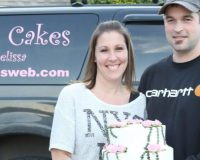 Supreme Court Sides With Christian Bakers Against Sodomite Supporting Oregon
