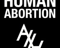How States Can Man-up And Stop Abortion