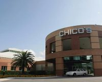 Investigation Of Ft. Myers Active Shooter At Chico's Headquarters Determines No Shooter Found