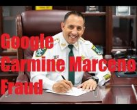 Is Florida Department Of Law Enforcement Covering Up A Crime By Lee County Sheriff?