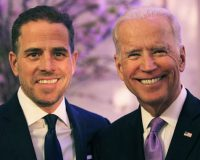 Joe & Hunter Biden's Corruption Was First Exposed 11 Years Ago By Tom Brokaw (Video)