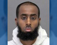 Canada: Jihadi Stabs 3 Soldiers – Canadian Court Send Him To College