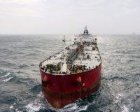 Will Persian Gulf 'Tanker War' Become a Shooting War?