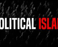 Political Islam: A Real Threat To The West