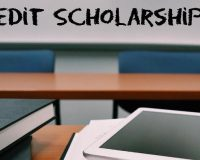 Tax-Credit Scholarships Are A Risk To Representative Government