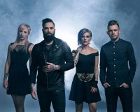 Skillet Frontman Calls Out The Latest Apostasy In The Christian Community