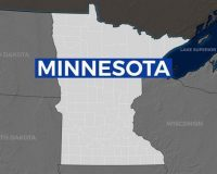 One Minnesota:  Its Roots, Its Branches & Its Corrupt Fruit