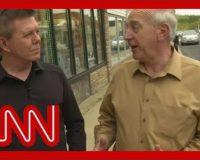 CNN Reports Trump Gaining Support From Minnesota Democrats