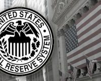 "Federal Reserve Banking Terrorist:  We Need Another Lockdown To ""Save"" The Economy"