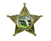 Florida: Sheriff That Violated Ethics & State Law Fires Clerk After Her Arrest & Policy Violations