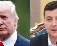 Trump Had A Constitutional Duty To Ask Zelensky About Hunter Biden