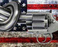 The Failure & Capitalization of Gun Control