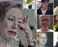 Did You Hear About These 8 Pedophiles That Killed Themselves After They Were Exposed?