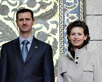 Washington is Wrong Again – Kurds Join Assad to Defend Syria