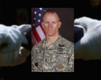 Soldier Who Was Wounded In Search For Traitor Abdullah Bowe Bergdahl In Afghanistan Dies From Wounds