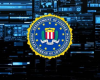 FBI Employees Conducted 3.1 Million Questionable & Illegal Searches, Including Searches On US Citizens In 2017-2018