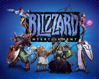 Gaming Giant Blizzard Penalizes Collegiate Hearthstone Team While Continuing To Bow To Tencent & China