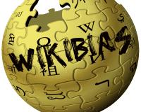 Unmasking Wikipedia's Antisemitic, Pro-Jihad Editors