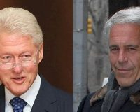 The Connection Between Epstein & Impeachment