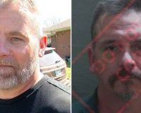 Florida:  Cop Arrested For Murdering His Own Police Chief In Hotel