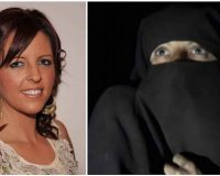 Ireland Sending Military to Syria to Bring Back Islamic State Bride