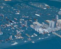 Florida:  Massive Lawsuits Coming To Florida Government Agencies For Bogus Sea Level Rise Claim
