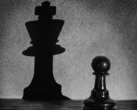The Grand Strategy Was Deception