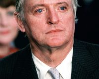 A Timeless Warning From William F. Buckley Jr.