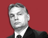 Hungarian PM Viktor Orban: 'Only Solution to World's Problems is Return to Christianity'