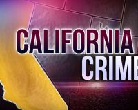 California Wants To Treat 19-Year-Old Criminals As Children
