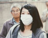 "Mysterious ""SARS-Like Virus"" Killing People In China Has Spread To Japan"