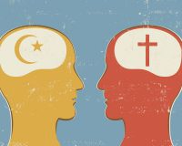 Does The Christian Faith Have Any Common Ground With Islam?