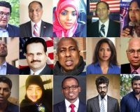 A List Of Muslims Running For Office In 2020 By State